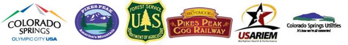 Summit Project Partner Logos