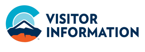 Visit COS Visitor Information