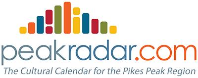 Peak Radar