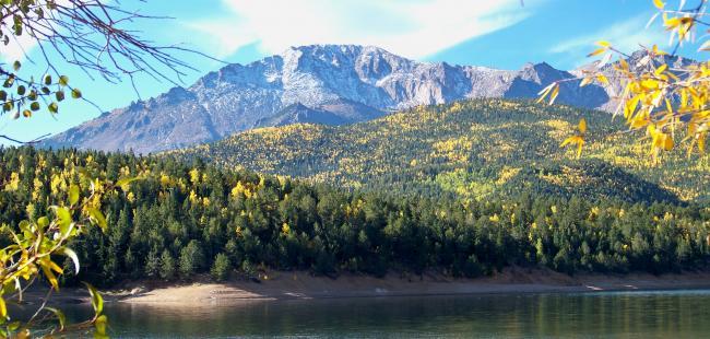ottawa recreation guide fall 2016